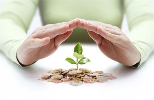 تغییر باورهای منفی با باور ثروت